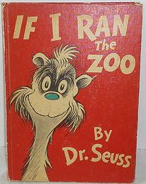 Lot 136A If I Ran The Zoo true 1st Edition.jpeg
