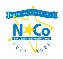 noco_50_anniversary_color.jpg