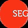 SEG Logo.png