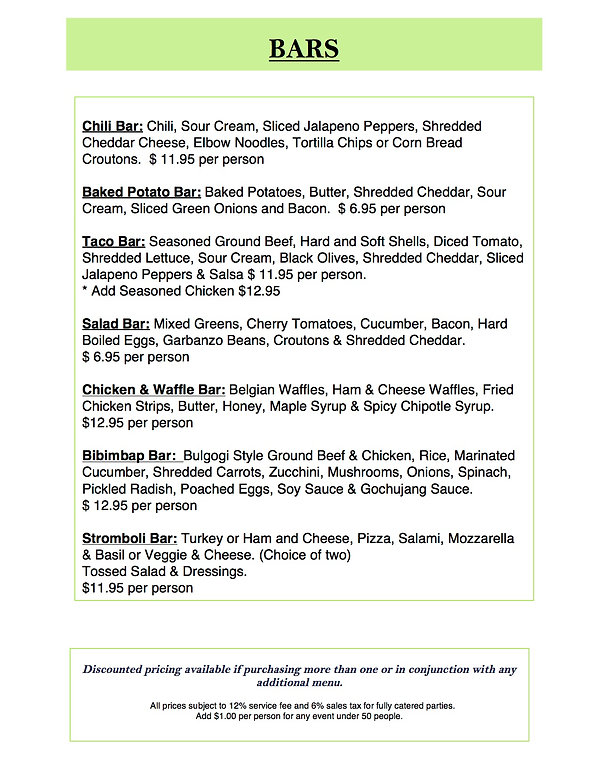 Buffet Options + Bars and Stations.2jpg.