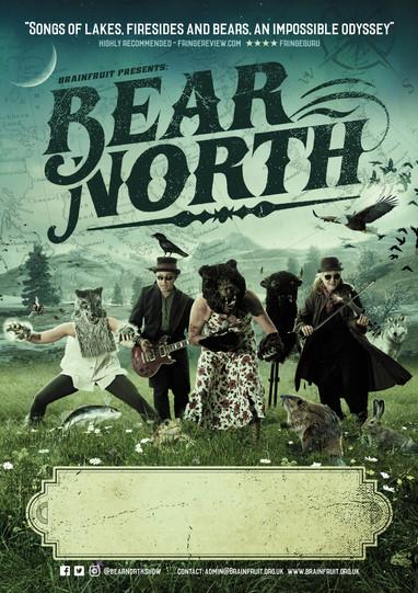 bear_north_a4.jpg