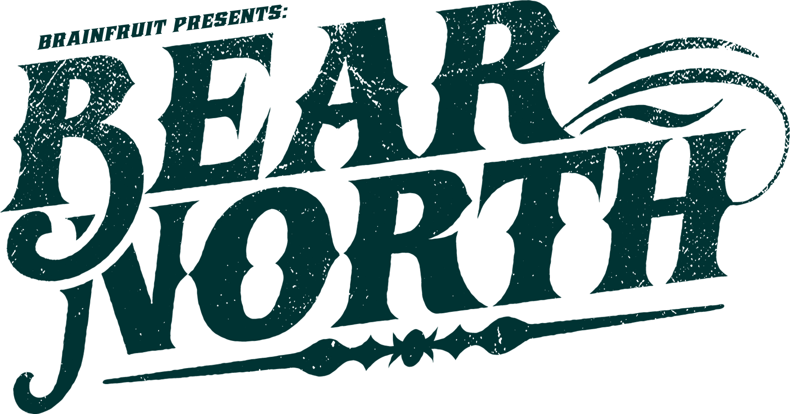 bear_north_logo.png