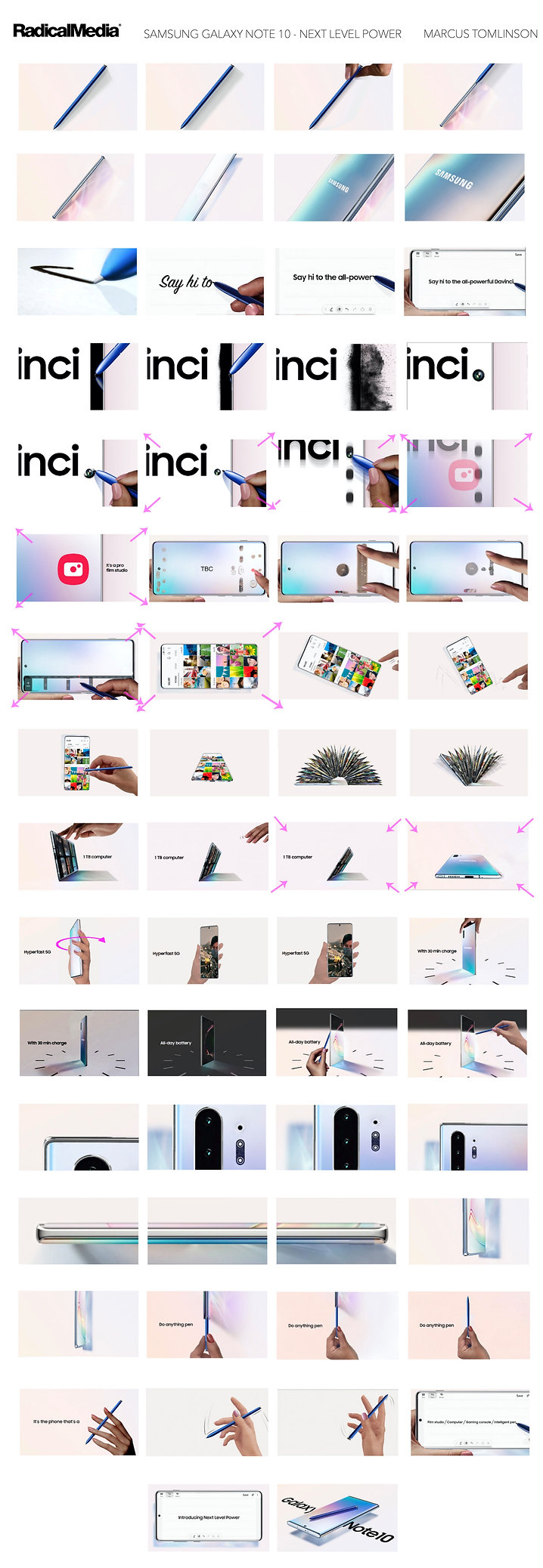 Samsung web layout.jpg