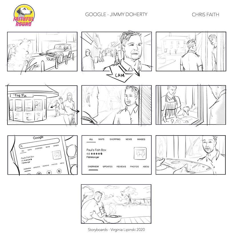 GOOGLE - JIMMY web layout.jpg