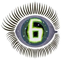 SIKSIZE logo design