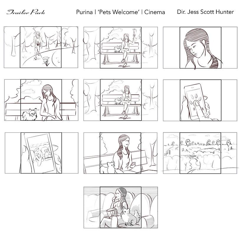Purina Pets Welcome Cinema web layout.jp