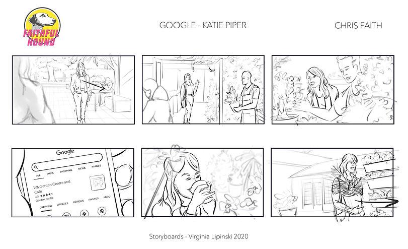 GOOGLE - KATIE web layout.jpg
