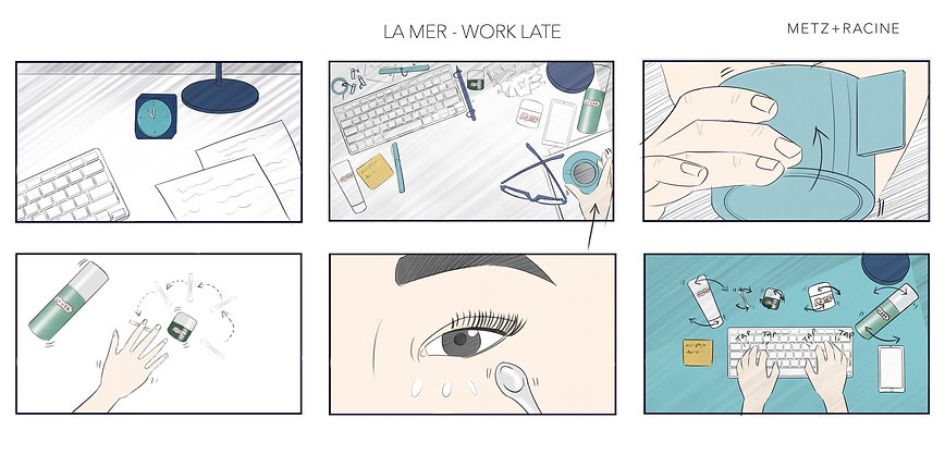 La Mer - Work Late web layout.jpg