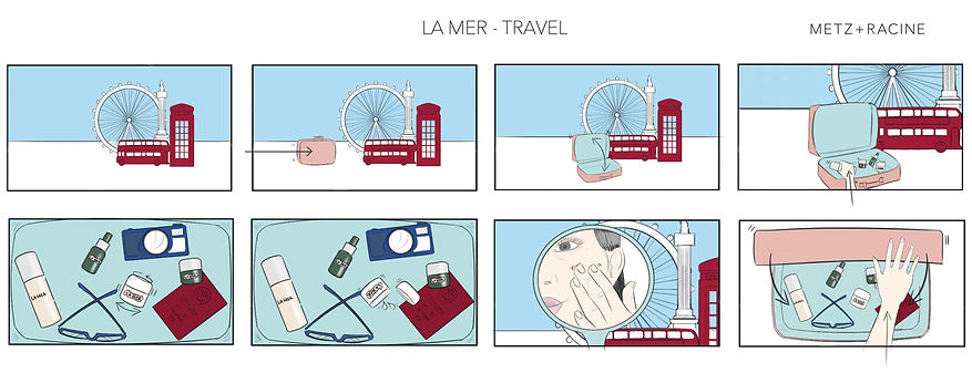 La Mer - Travel web layout.jpg