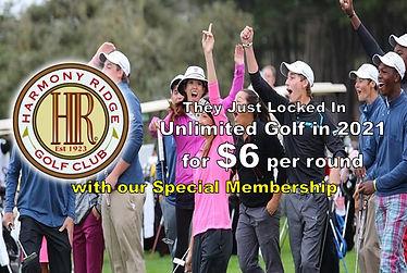 2021 Golf Special Membership Offer 1.jpg