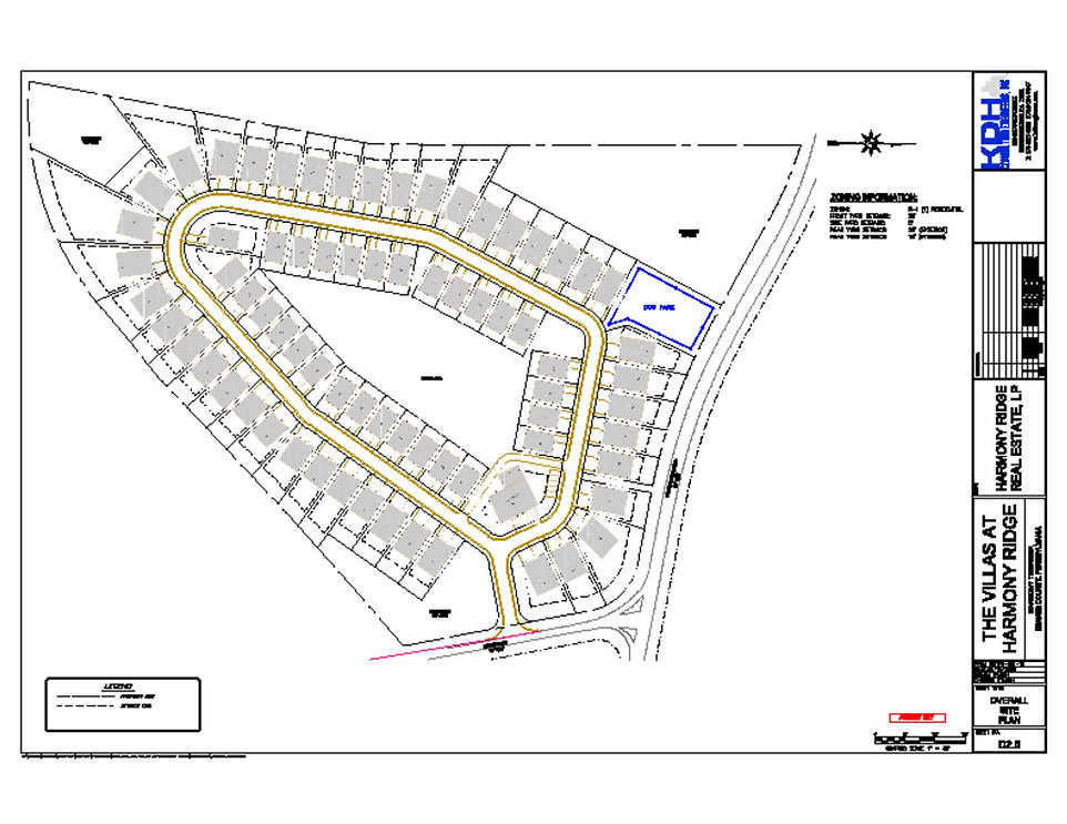 Villas Lot Layout.jpg