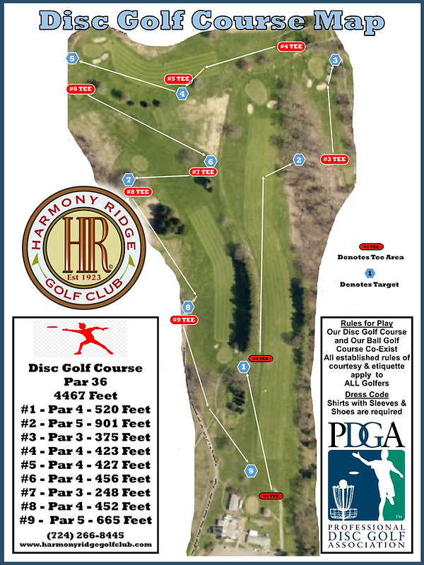 Disc Golf Map White July 2020.jpg
