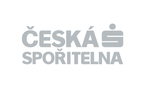 ČS logo bankovní identita MONET+