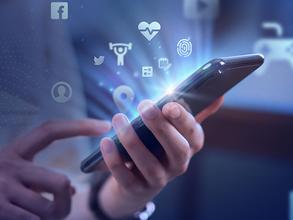 Zvýšení bezpečnosti digitálních služeb otevírá nové obchodní příležitosti