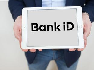 Bankovní identita a její využití pro business