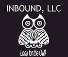 Inbound Logo.jpeg