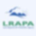 LRAPA Logo.png