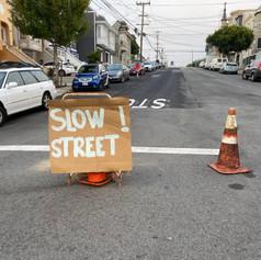 DIY slow street sign best.jpeg