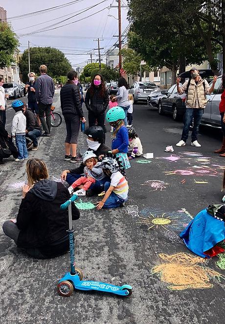 chalk wide.jpg