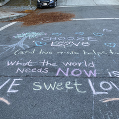 world needs love.JPG