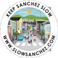 SlowSanchez_Logo_Small.png