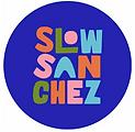 slowsanchezlogo.png