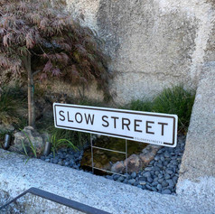 Slow Street Supporter.jpg