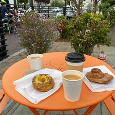 noe cafe donuts.jpg