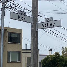 noe and valley.jpg
