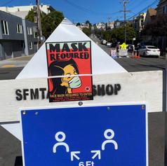 walk masked.jpg
