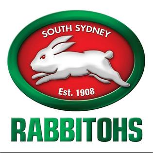 South Sydneys Rabbitohs