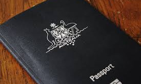 Passport bans for sex offenders