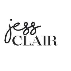 JESS CLAIR LOGO.-7jpg.jpg
