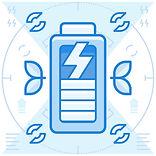 _Battery.jpg