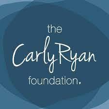 Carly Ryan Foundation
