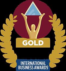 Gold-Stevie-Award-Winner-Graphic-design-brand-agency-2020-international-business-awards-strategy-logo