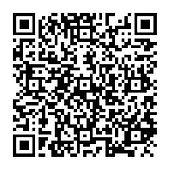 dd68dcc2-6377-47f0-bfaf-4b85da349538.JPG