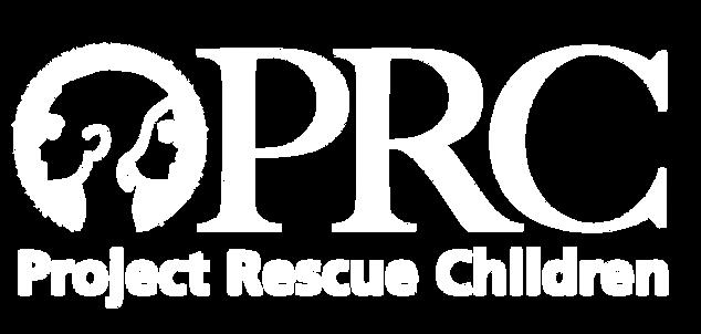prc-logo-jepg-1.png