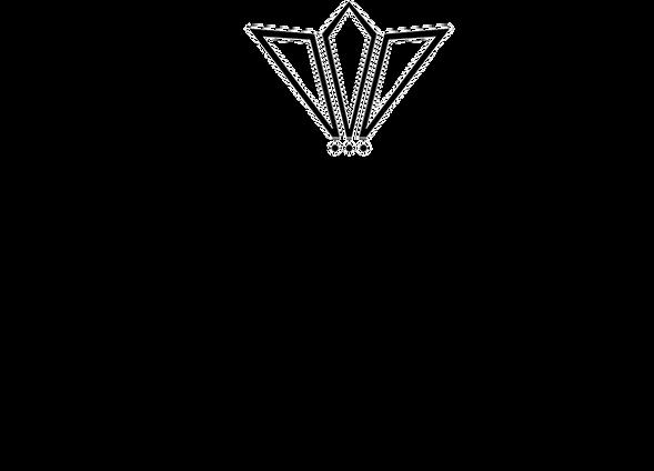 Nia-Logo-Black.png