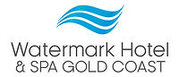 Watermark-Hotel--Spa-Gold-Coast-16005-L4