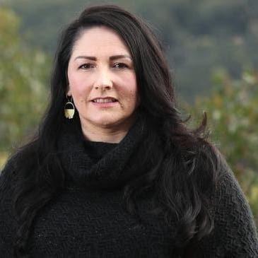 Sonya Ryans