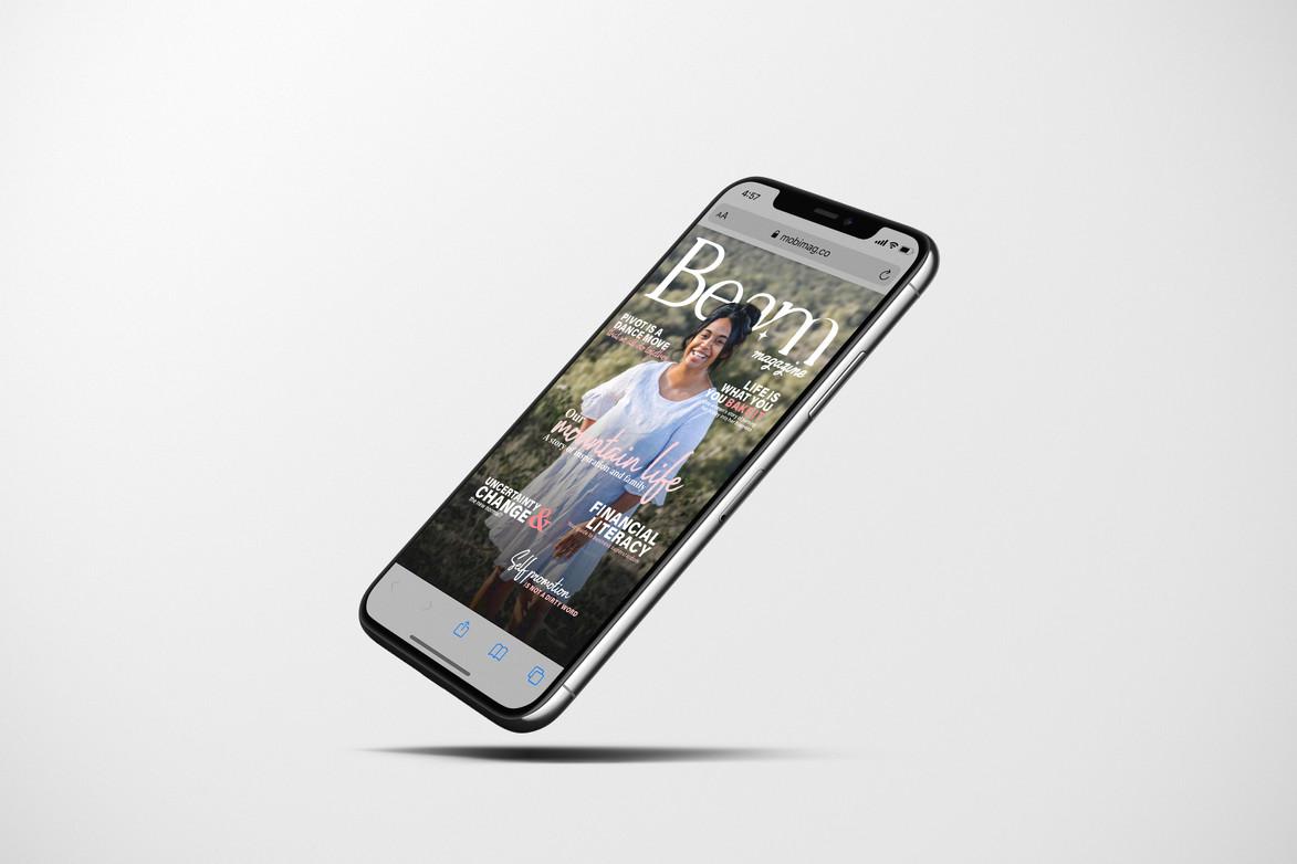 Phone 04.jpg-0.jpg