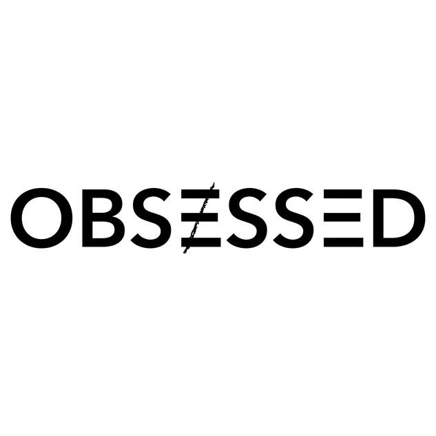Obsessed Hub
