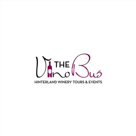 The Vino Bus