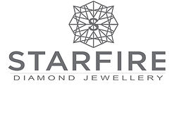 STARFIRE DIAMOND JEWELLERY jpeg FILE.jpg