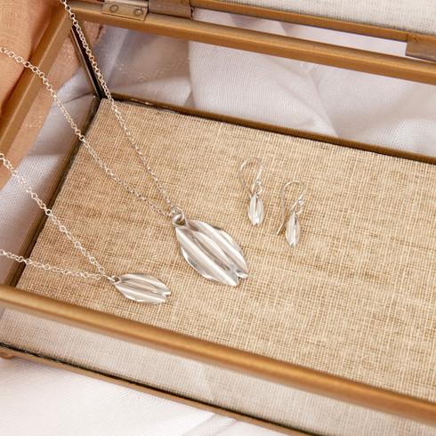 NIA-Jewellery-styled-flay-lay-2.jpg