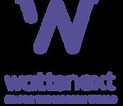 wattsnext-FULL-COLOUREDnew_21_2017.png
