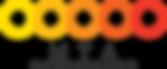 MTAQ-Transparent-Logo.png