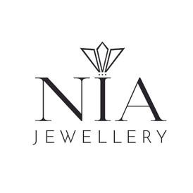 Nia Jewellery