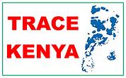 Trace Kenya.png